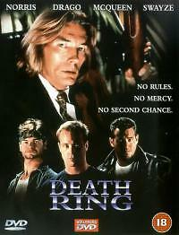Death-Ring-DVD-2001