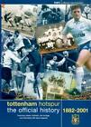 Tottenham Hotspur - The Official History (DVD, 2002)