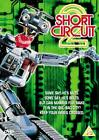 Short Circuit 2 (DVD, 2004)