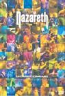 Nazareth - Homecoming - The Greatest Hits Live In Glasgow (DVD, 2002)