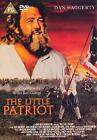 The Little Patriot (DVD, 2002)