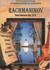 Rachmaninov-Piano-Concertos-Nos-2-And-3-DVD-2002