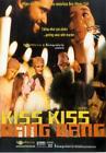 Kiss Kiss Bang Bang (DVD, 2002)
