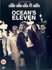 Ocean-039-s-Eleven-DVD-2001