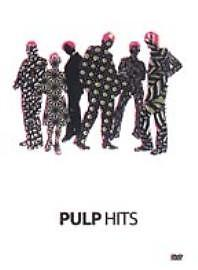 Pulp-Anthology-Music-Videos-DVD-A-Film-About-Life-Death-and-Supermarkets