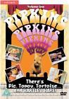 Pipkins - Series 1 - Complete (DVD, 2005)