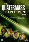The Quatermass Experiment (DVD, 2005)