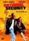 National Security (DVD, 2005)