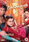 Casanova (DVD, 2005)