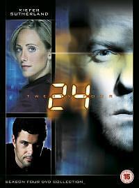 24-Series-4-Complete-DVD-2005-7-Disc-Set