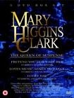 Mary Higgins Clark - Pretend You Don't See Her / Loves Music, Loves To Dance / Lucky Day (DVD, 2004, 3-Disc Set)