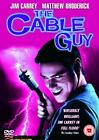 The Cable Guy (DVD, 2005)