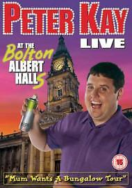 Peter-Kay-Live-At-The-Bolton-Albert-Halls-DVD-2003