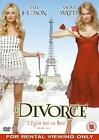 Le Divorce (DVD, 2004)