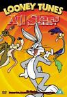 Looney Tunes All Stars Collection 1 (DVD, 2004)