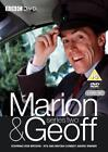 Marion And Geoff - Series 2 (DVD, 2004)