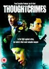 Thought Crimes (DVD, 2009)
