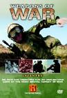 Weapons Of War - Infantry (DVD, 2005)