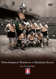 1960-FA-Cup-Final-Wolverhampton-Wanderers-v-Blackburn-Rovers-Wolves