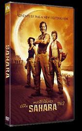 Sahara-DVD-2005