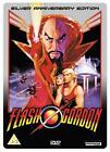 Flash Gordon (DVD, 2005)