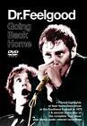Doctor Feelgood - Going Back Home (DVD, 2005)