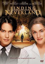 Finding-Neverland-DVD-2005