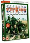 Soldier Soldier - The Complete Series 5 (DVD, 2005, 4-Disc Set)