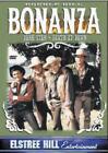 Bonanza - Dark Star / Death At Dawn (DVD, 2004)