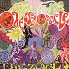 The Zombies - Odessey And Oracle (Stereo/Mono, 2009)