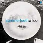 Wilco - Summerteeth (1999)