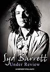 Syd Barrett - Under Review (DVD, 2008)