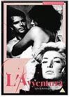 L'Avventura (DVD, 2010)