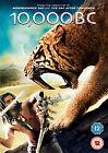 10,000 B.C. (DVD, 2008)