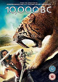 10-000-BC-Omar-Sharif-Steven-Strait-FILM-MOVIE