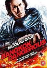 Bangkok Dangerous (DVD, 2008)