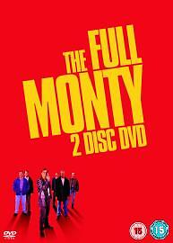 THE-FULL-MONTY-DVD-2-DISC-EDITION