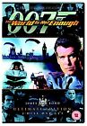 The World Is Not Enough (DVD, 2006, 2-Disc Set)