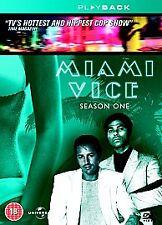 TV Shows Crime Box Set DVDs & Blu-rays