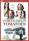 Fried Green Tomatoes At The Whistle Stop Cafe (DVD, 2007)