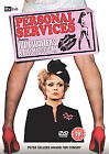 Personal Services (DVD, 2007)
