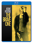 The Brave One (Blu-ray, 2008)