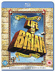 Monty Python's Life Of Brian (Blu-ray, 2007)