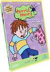 Horrid Henry's Underpants (DVD, 2007)