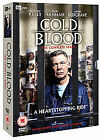 Cold Blood - Series 1 - Complete (DVD, 2008, 2-Disc Set)