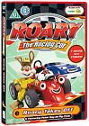 Roary The Racing Car - Roary Takes Off (DVD, 2008)