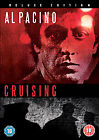 Cruising (DVD, 2008)
