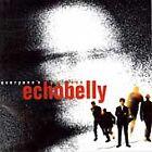 Echobelly - Everyone's Got One (1996)