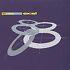 CD: 808 State - Ex (l, 1998)808 State, 1998