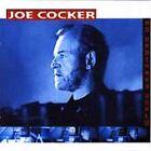Joe Cocker - No Ordinary World (1999)